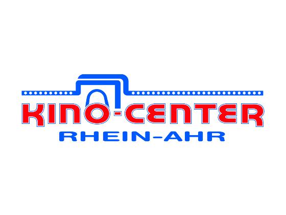 Home Kino Center Rhein Ahr