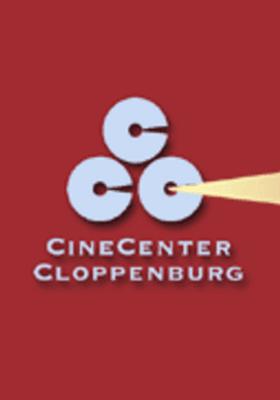 Kino Center Cham