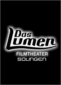 Das Lumen Filmtheater Solingen