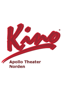 Apollo Theater Norden