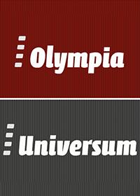 Olympia Kino  Winnenden
