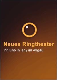 Neues Ringtheater Isny