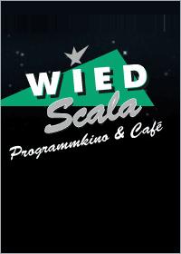 Wied Scala
