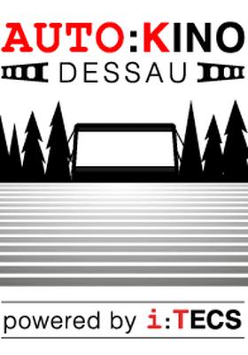 Autokino Dessau