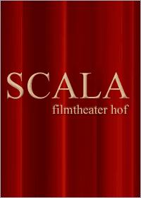 scala-kino hof
