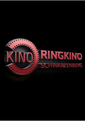 Ringkino Schwarzenberg Programm