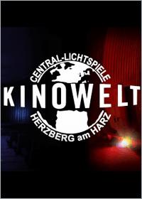 Kino Herzberg