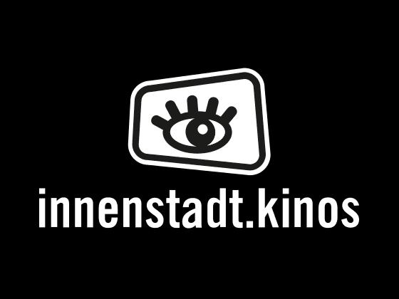 EM-Kino Stuttgart