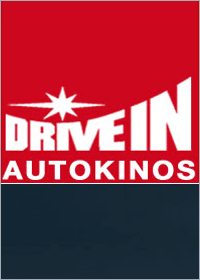 Drive In Autokino Frankfurt Gravenbruch