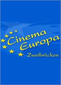Kino Zweibrücken Cinema Europa