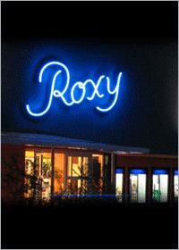 Roxy Wertheim