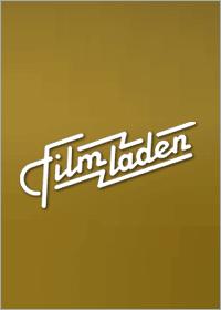 Filmladen Kassel