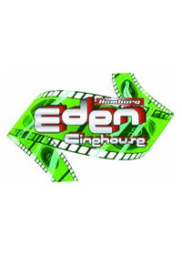Eden Cinehouse