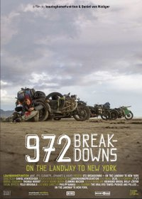 972 Breakdowns