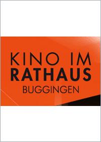 Kino Buggingen