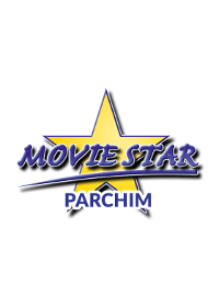 Moviestar Parchim