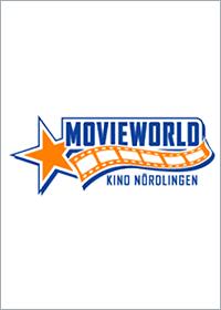 Kino Nördlingen