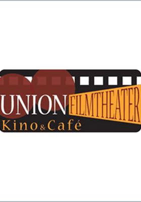 Kino In Immenstadt