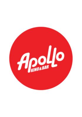 Kino Aschersleben Programm