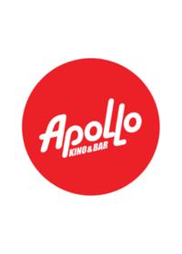 Apollo-Kino&Bar Aachen