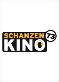 Schanzenkino 73 Hamburg