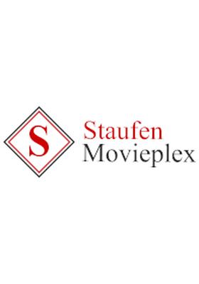 kinoprogramm schwäbisch gmünd