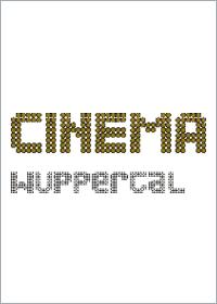 Cinema Wuppertal