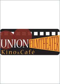 Union Filmtheater Immenstadt