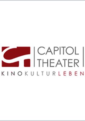 Kerpen Kino Capitol