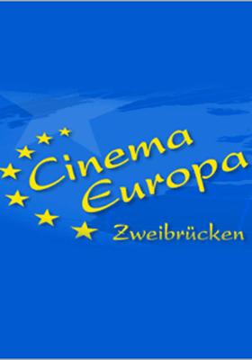 Kino Zweibrücken Programm
