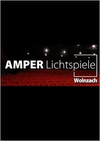amper lichtspiele