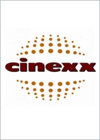 Kino Hachenburg