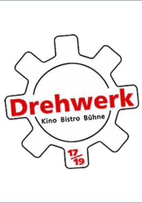 Kino Asbach Programm