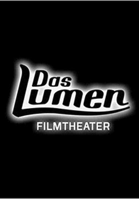Kino Kerpen Programm