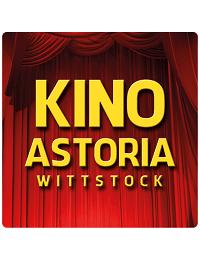 Kino Astoria Wittstock