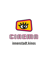 Cinema Stuttgart