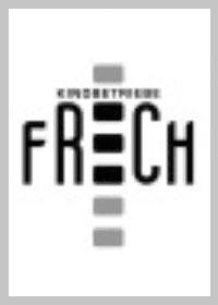 Kirchheim Kino