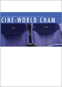 Cine-World Cham