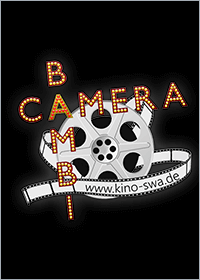 Bambi Camera Dein Kino In Bad Schwalbach