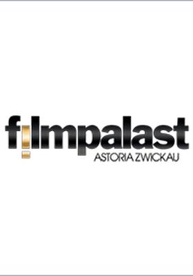 Astoria Zwickau Programm