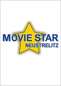 Movie Star Neustrelitz